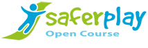 Saferplay Open Course