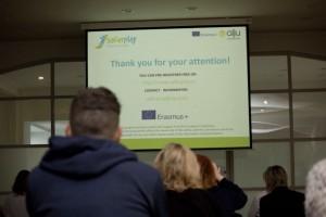 seminario-Praga-saferplay-2