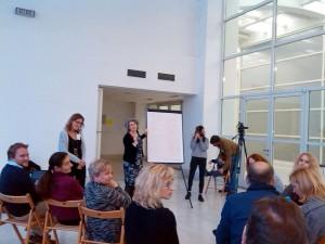seminario-Praga-saferplay-3